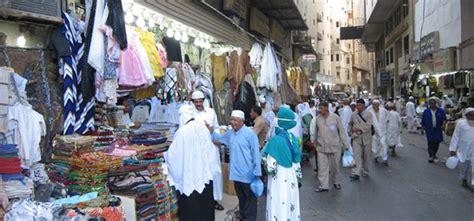 Harga Baju Merk Giorgio Armani yuk ngintip tempat tempat belanja yang ada di arab saudi