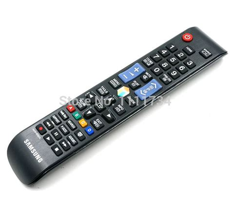 reset samsung universal remote tv lcd 32 inch picture more detailed picture about 100