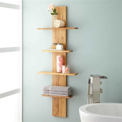 corner shelving unit for bathroom 201 tag 200 re salle de bain un bain d id 233 e pour faire le bon