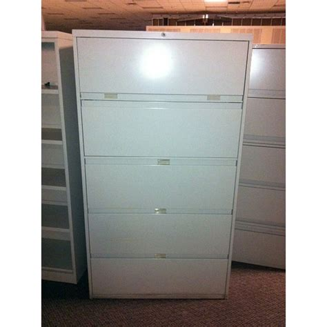 steelcase storage cabinet parts cabinets 28 images