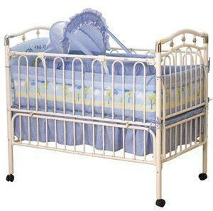 babys bed baby crib baby bed infanette baby s cot buy baby sleigh