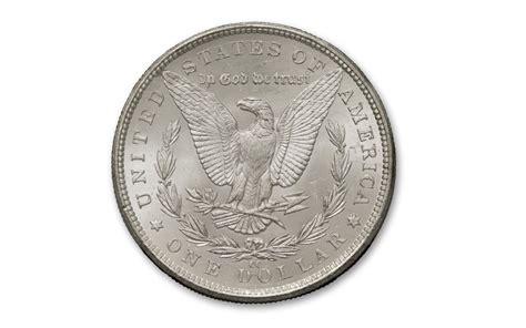 1882 silver dollar cc 1882 us carson city silver dollar coin pcgs ms63