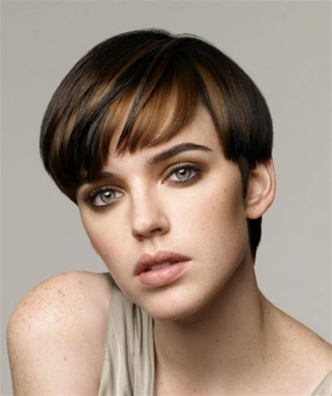 professional haircuts for women professional hairstyles for short hair