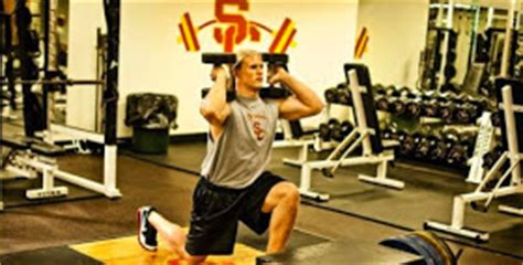 brian cushing bench press clay matthews workout routine and diet plan muscle world