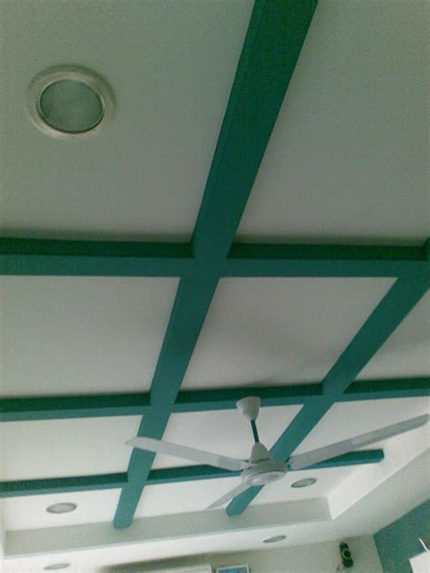 different types of ceilings different types of ceiling gharexpert