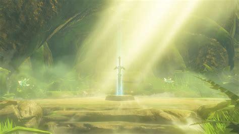 soluzione suprema prezzo la spada suprema la spada esorcizza il