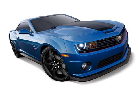 imagenes autos hot wheels reales autos