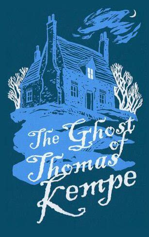 the ghost of thomas the ghost of thomas kempe by penelope lively penelope lively