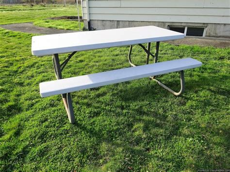 picnic tables for sale picnic table for sale classifieds