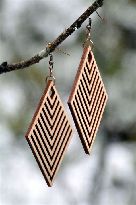 how to make laser cut jewelry 25 best ideas about laser cutting on laser