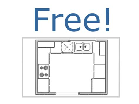 draw blueprints online for free