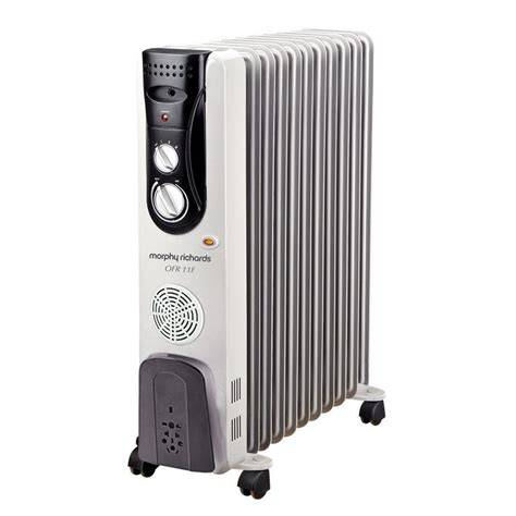 heater for room buy morphy richards ofr 11f room heater best prices morphy richards