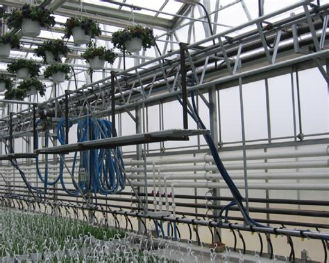 heat l for greenhouse linx greenhouse systems water radiant heat