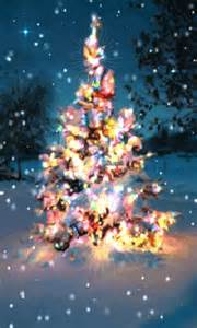 Animated christmas tree pictures photos and images for facebook