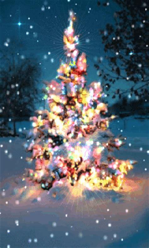 animated christmas tree images happy holidays community community