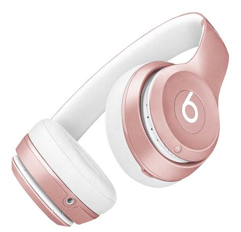 How Much Do Itunes Gift Cards Cost - beats solo2 wireless headphones now available in rose gold image gallery