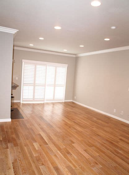 wall colors for wood floors best 25 revere pewter benjamin ideas on