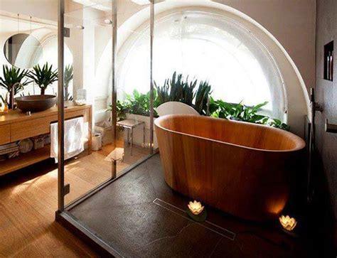 d 233 coration salle de bain originale