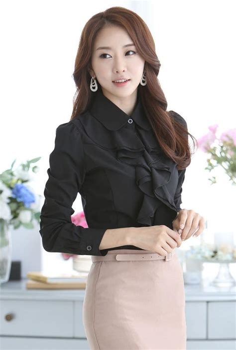 Bra Modis Hitam Import 2 blouse hitam modis 2015 model terbaru jual