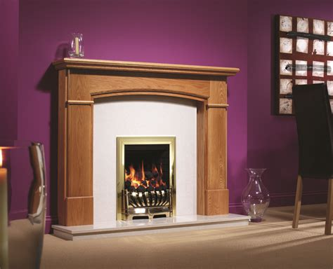 details for fireplace and bathroom factory outlet in