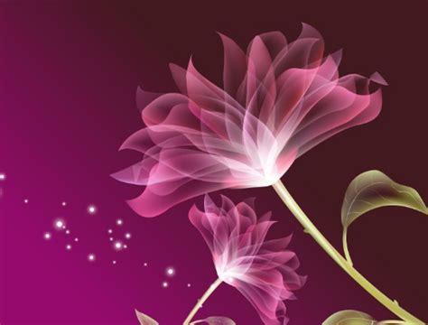 imagenes para fondos de pantalla hermosas ver imagenes bonitas para fondo de pantalla con movimiento
