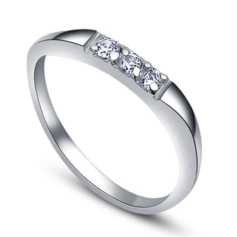 jewelry silver ring s accessories