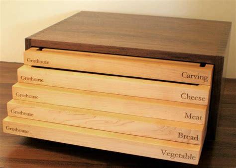 Kitchen Island Top Ideas butcher block prestige chef s box by grothouse