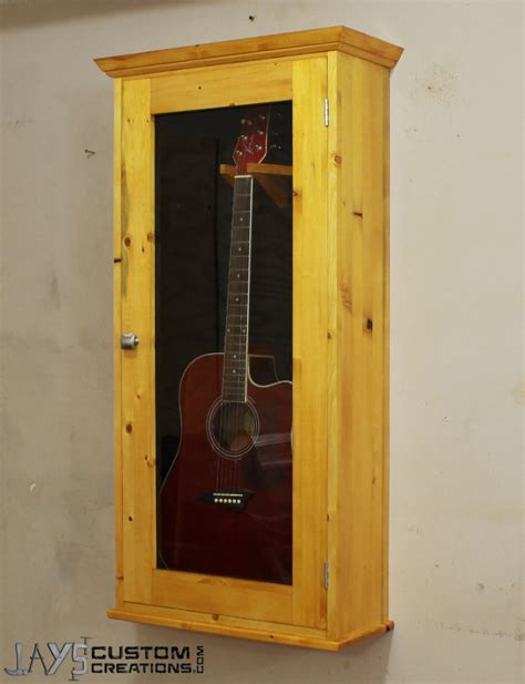 building a guitar cabinet diy guitar humidifier cabinet cabinets matttroy