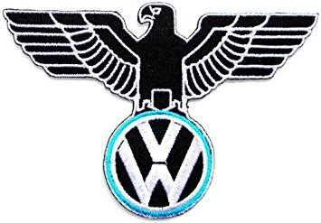german volkswagen logo german eagle logo www pixshark com images galleries