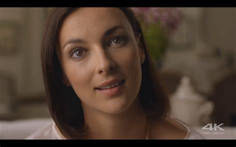 toyota commercial actress australia auscelebs forums view topic lydia sarks