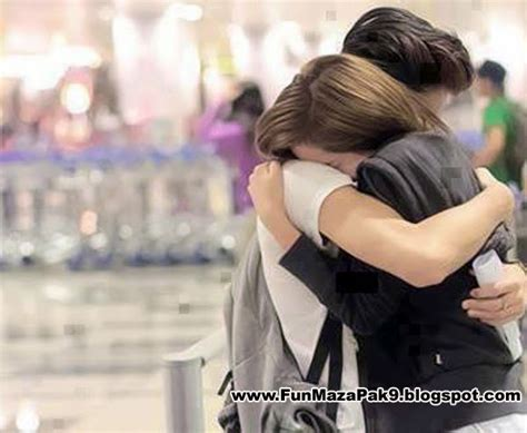 couple wallpaper in sad mood wallpapers sad couple images 2014 very sad couple hd