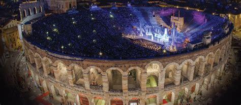 Calendario Arena 2015 Proges Io Sono Socio Arena Di Verona Opera Festival 2015
