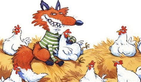 fox in the hen house the 2016 elections no more foxes in the hen house wayne besen just another
