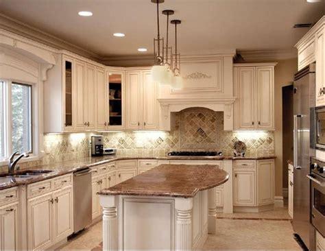 glazed mocha kitchen cabinets bargain outlet mocha glaze kitchen cabinets mf cabinets