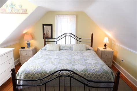 cape may bed and breakfast deals book beauclaires bed breakfast inn cape may hotel deals