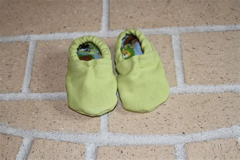 diy toddler shoes fancy that notion diy baby shoes