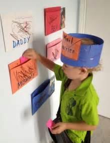 Small Kitchen Dresser - fun pretend play ideas for kids
