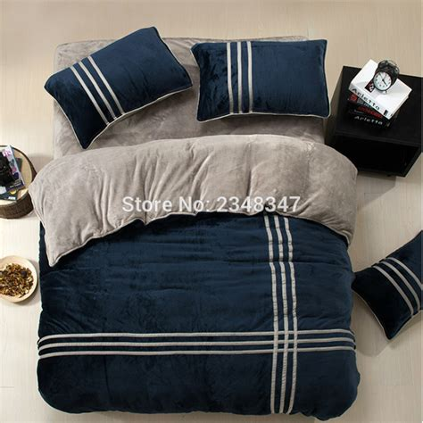 Bedcover Polos 150 X 230 Single Size No 3 Rosewell Pink Murah winter warm flannel fleece soft thick thick 4pcs