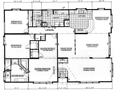 valley quality homes floor plans valleymanufacturedhousing com