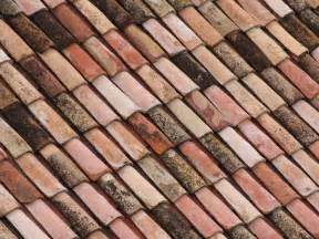 Terracotta Roof Tiles Hut Image Source On Huts Thailand And Shack