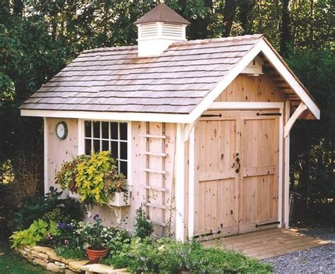 shed cupola cupolas for garden sheds creativity pixelmari