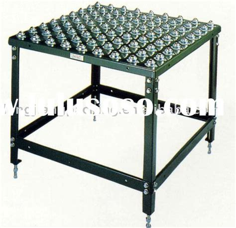ball transfer table ball transfer table manufacturers in