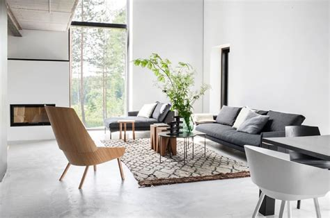 grey scandinavian 77 gorgeous exles of scandinavian interior design nyde