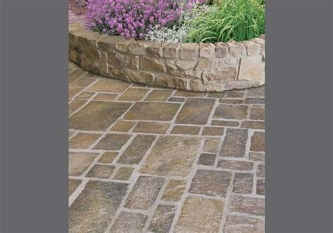 tile outdoor patio coronado outdoor patio tile pavers new metro tile