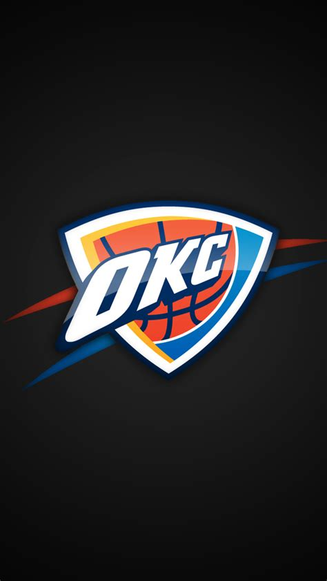 okc wallpaper for iphone 5 okc thunder wallpaper 2013 playoff win 1 of 16 from the