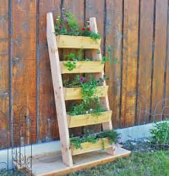 diy patio furniture ideas 20 amazing diy garden furniture ideas diy patio