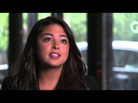 hilton honors desk hilton worldwide front desk careers youtube