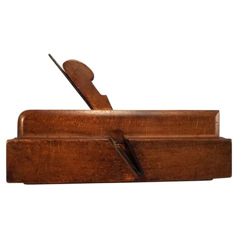 mathieson son wood moulding plane woodworking tool
