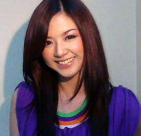 Baju Imlek Jogja imlek franda wajib pakai baju merah tokoh 187 harian jogja