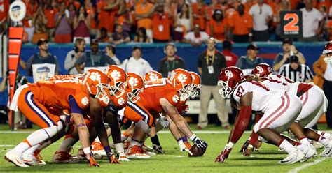football on bragging rights usa today sports college football